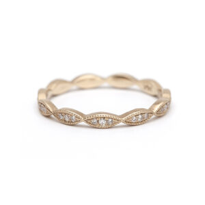 wedding bands for sale