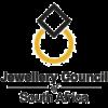 Jewellery Council SA Logo