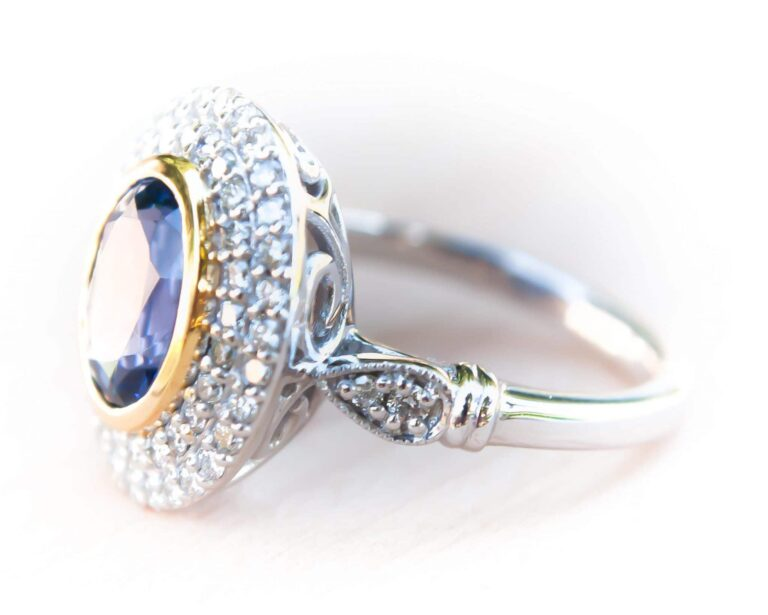 9 Unique engagement rings and why we love them