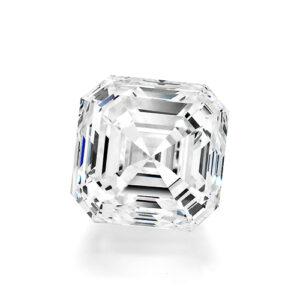 diamond for sale