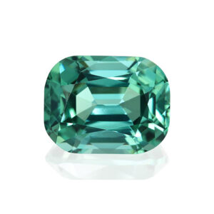 coloured gemstones for sale