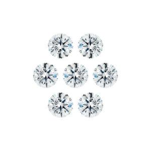 diamond smalls for sale